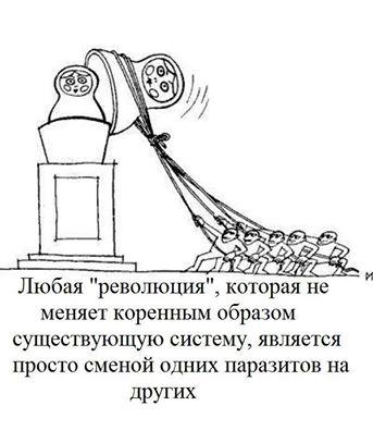 Несовершенная форма е-декларации не является поводом для ее незаполнения, - Порошенко - Цензор.НЕТ 7617
