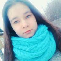 Марина Яковчик