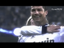 Goal from Ronaldo's Knuckleball [ vk.comfoot_vine1] for Battle Х Kosmo
