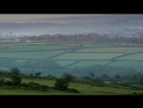 BBC - Edwardian Farm 03of12 November - ArabHD