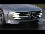 ТОП 5 Автомобилей 2040 года __ Машины будущего