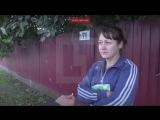 Ростовская область, 17 октября, 2016 . Бывшая супруга Моторолы Виктория - Мальчик ждал отца на свой день рождения