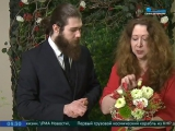 Мастер-флорист Мила Шуманн гость программы