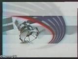 Заставки рекламы(Россия, 2002-2003). Версии с другой музыкой