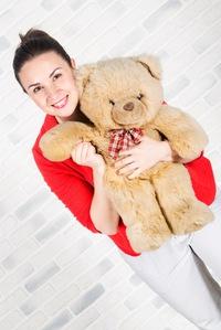 Катрин Ляшенко