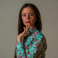 Юлия Панько