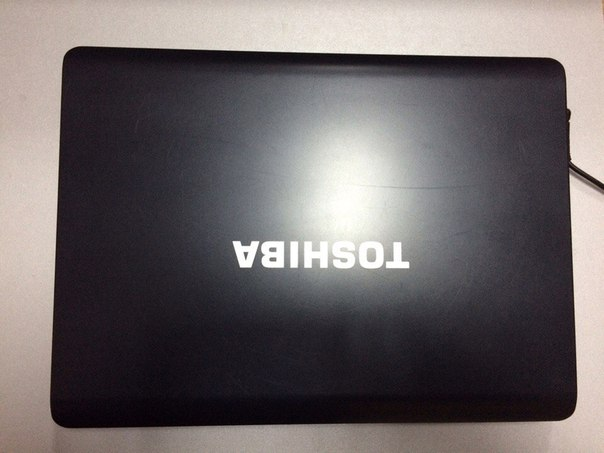 ❗ ❗ ❗Ноутбук Toshiba Satellite A210 ❗ ❗ ❗  💰 Ціна: 3100 грн + ТОРГ
