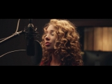 Haley Reinhart - Cant Help Falling in Love