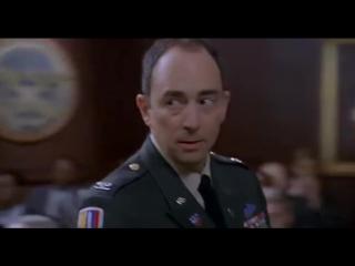 Войны Пентагона. Проектирование Bradley