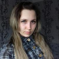 Анкета Elena-Elena Bsdmaeva