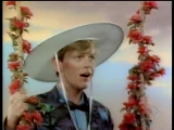 The B-52s - Rock Lobster (Official Music Video)