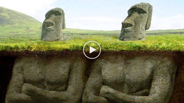 10 уникальных археологических находок, которые современная наука не может объяснить