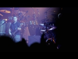 Faithless - Miss U Less, See U More (Live At Alexandra Palace 2005)