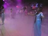 Boney M - Live in Sun City (1984)