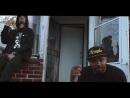 Koache feat Corey Gunz Hood Love