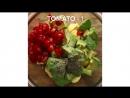 Guacamole Deviled Eggs-7rytF6SCEn4