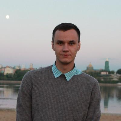Роман Гринь