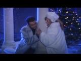 Филипп Киркоров и Алла Пугачева - Любить обещаю (Клип 1999)