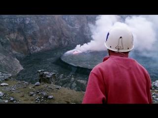 BBC. Как устроена Земля. Часть 1 из 2 - Суша / Earth Machine (2011) HD 720p