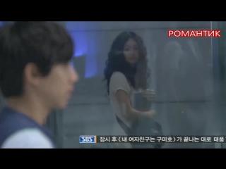 Toregali_Toreali_-_Romantik_klip[MosCatalogue.ru]