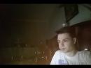 Александр Игнатов - Live