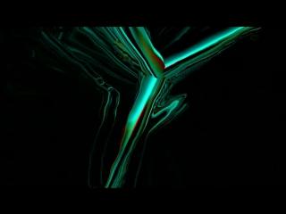 Modern Talking 2012 - Mrs. Robota - Andy Matthew 80s Remake - Instrumental
