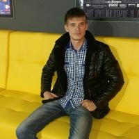 Костян Рысьев