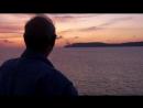 BBC Невидимые миры - Вне поля зрения (2 серия)