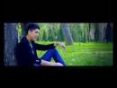 2yxa ru bd zhappar l ozha ana ke klip 2014 www kzmp3 kz