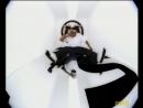 Neg Marrons ft. Mystik, Pit Baccardi, Rohff On fait les choses