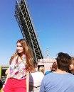 Камиля Саттарова фото #30