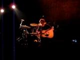 Ben Howard  Old Pine (Live @ East Coast USA Tour Terminal 5)