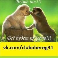clubobereg31