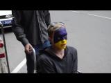 В_России_полиция_не_дала_провести_акцию_ко_Дню_Независимости_Украины
