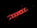 Интро от подсоса  by MARSHAL  ~ AXN