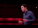 Почему мы выбираем самоубийство Марк Хеник TEDxToronto Why we choose suicide Mark Henick TEDxToronto