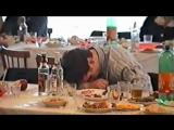 Чугунный Скороход - КОРПОРАТИВ клип-шутка.m2t