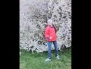 Наталя весна ,