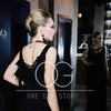 Olga Gradiva ● accessories designer