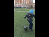 Финты - Подольск-Тепличная - Забелин Влад