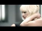 Britney spears 3 - Бесплатные порно видео для мобильных на xHamster
