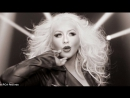 клип Pitbull feat  Кристи́на  Агиле́ра   Christina Aguilera Feel This Moment