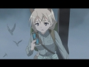 Strike Witches Movie Cuba77 Trina D Nika Lenina Shina Tinko Штурмовые ведьмы Фильм