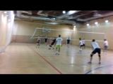 волейбол подсолнух(3)