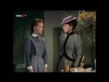 Girls In Uniform _ Madchen in Uniform (1958) Lesbian Drama Full HD Movie with su