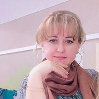 Анютка Филенкова