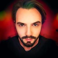 Евгений Шиманович | Москва