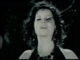 Наталья Штурм - Черная лилия