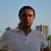 ВКонтакте Роман Корсуновский фотографии