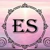 """""""ES studio"""".Интерьерная фотостудия в Кургане"""